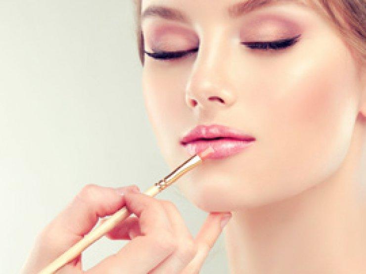 home-makeup.jpg