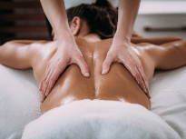 Sports-Massage-205x153.png