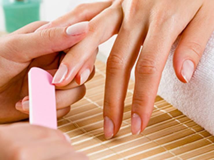 home-gel-polish.jpg