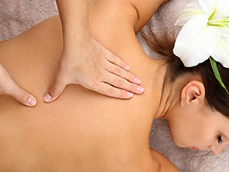 home-massage.jpg
