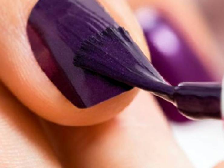home-nails.jpg