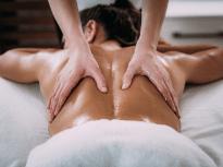 Sports-Massage-205x153.png